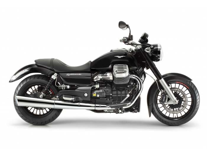 2008 moto guzzi breva 750 motorcycles for sale. Black Bedroom Furniture Sets. Home Design Ideas