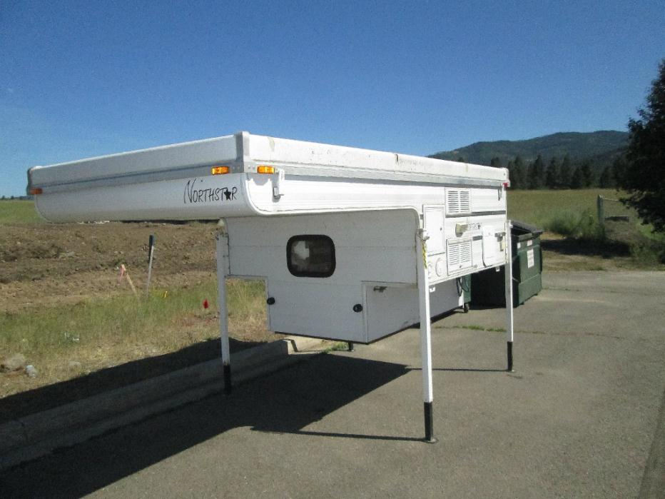 Northstar Mc600 Rvs For Sale