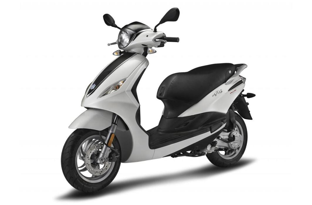 piaggio mp3 500 abs argento cometa motorcycles for sale. Black Bedroom Furniture Sets. Home Design Ideas