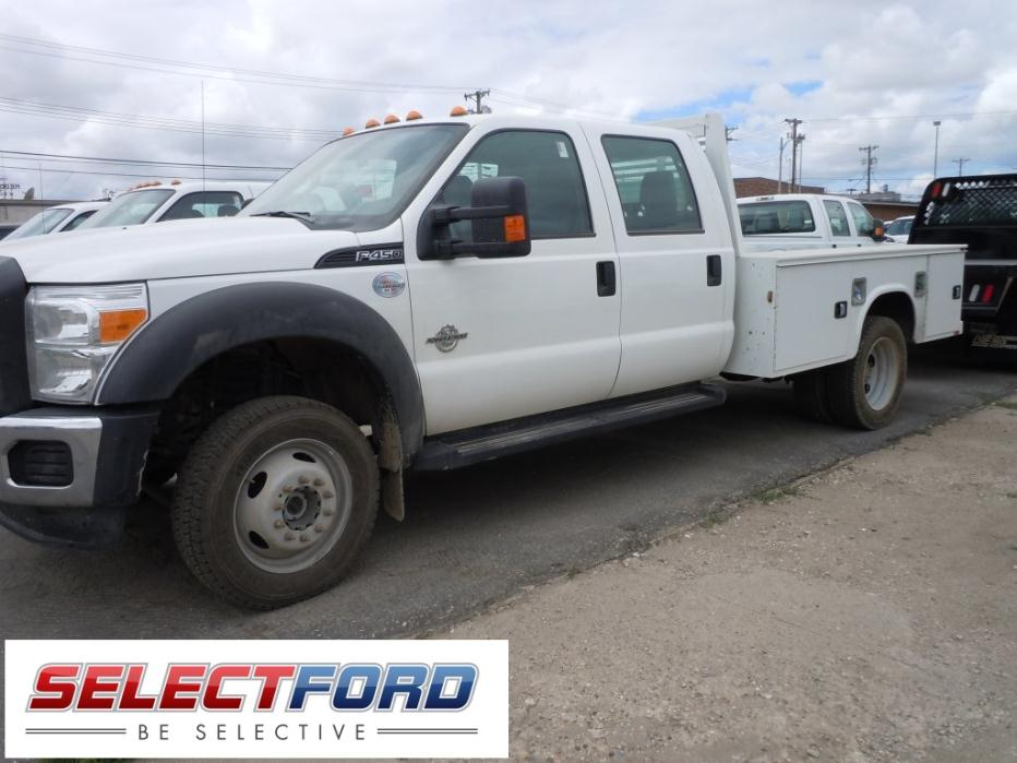 ford f450 cars for sale in north dakota. Black Bedroom Furniture Sets. Home Design Ideas