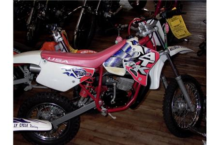 Atk motorcycles for sale