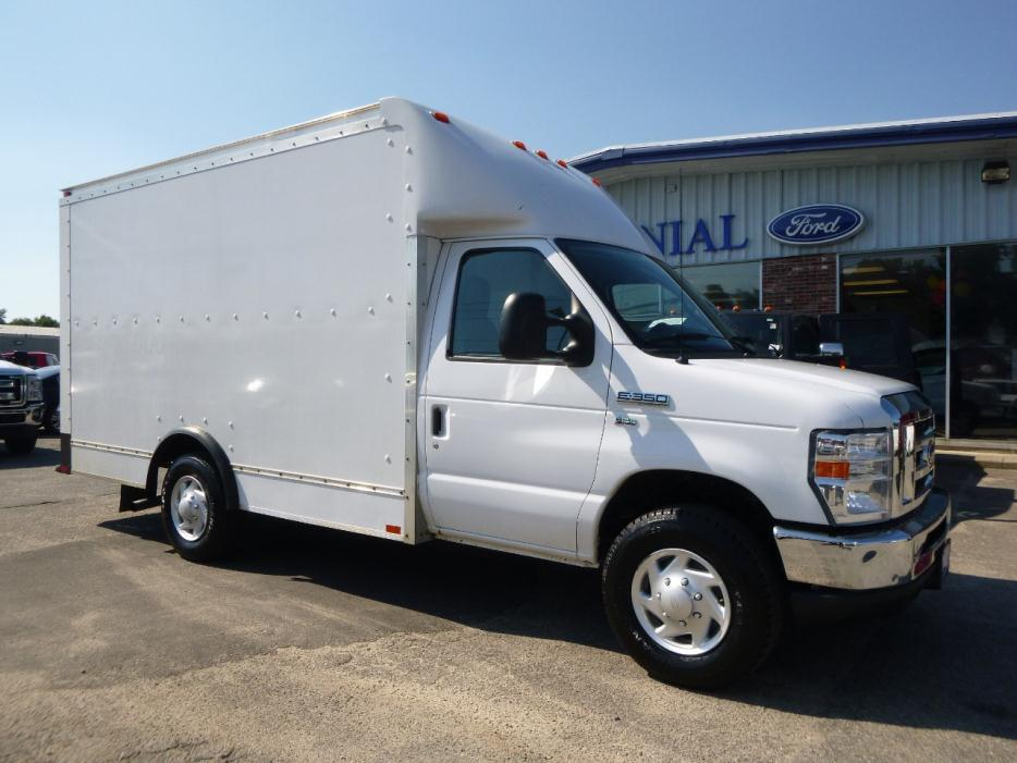 Class 3 for sale in plymouth massachusetts for Tracy motors plymouth massachusetts