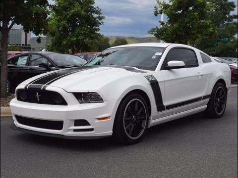 ford mustang cars for sale in denver colorado. Black Bedroom Furniture Sets. Home Design Ideas