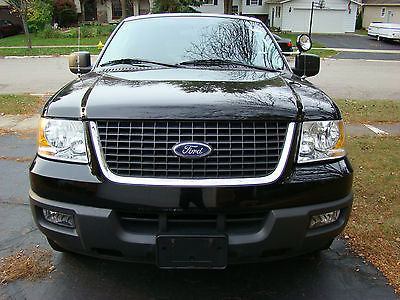 2005 ford expedition xlt cars for sale. Black Bedroom Furniture Sets. Home Design Ideas
