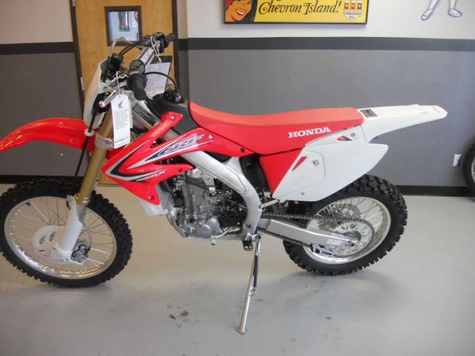 honda dirt bikes motorcycles for sale in albuquerque new mexico. Black Bedroom Furniture Sets. Home Design Ideas