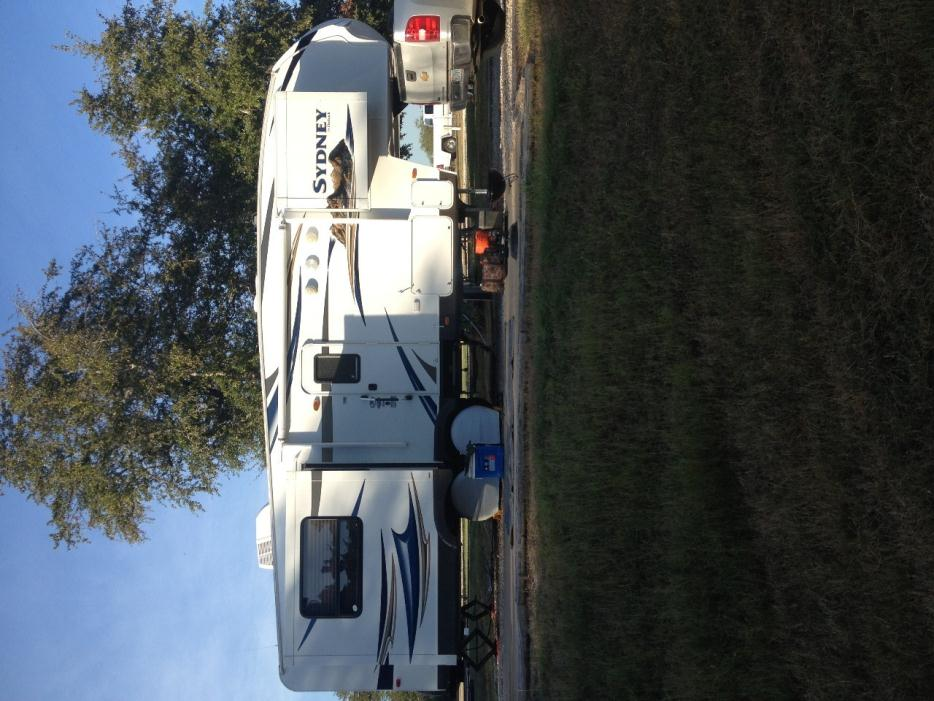 Keystone Copper Canyon 32 Rvs For Sale