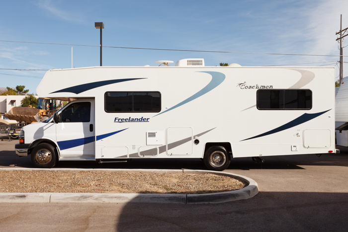 img_zPBcR7vWTg coachman class c motorhome rvs for sale  at gsmportal.co