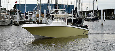 fountain 27 center console boats for sale pontoon wiring diagram stratos  center console wiring diagram