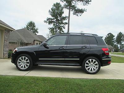 mercedes benz cars for sale in hattiesburg mississippi. Black Bedroom Furniture Sets. Home Design Ideas