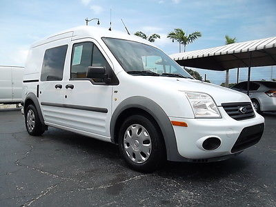 Ford Transit Connect Cars For Sale In West Palm Beach Florida
