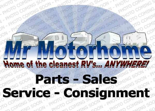 Keystone Montana 295rl RVs For Sale