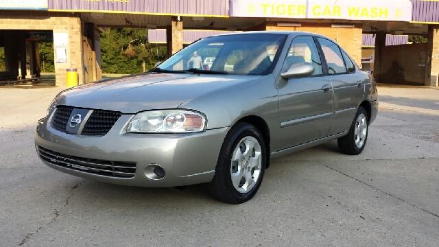 Smart Car For Sale Baton Rouge