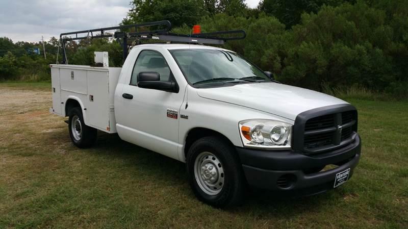 pickup truck for sale in augusta georgia. Black Bedroom Furniture Sets. Home Design Ideas