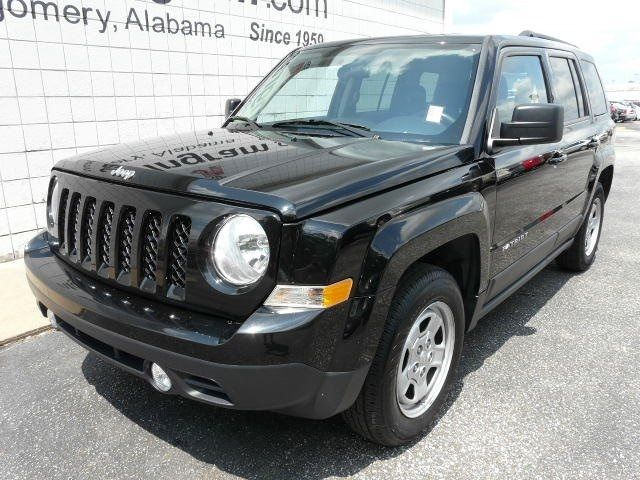 jeep cars for sale in montgomery alabama. Black Bedroom Furniture Sets. Home Design Ideas