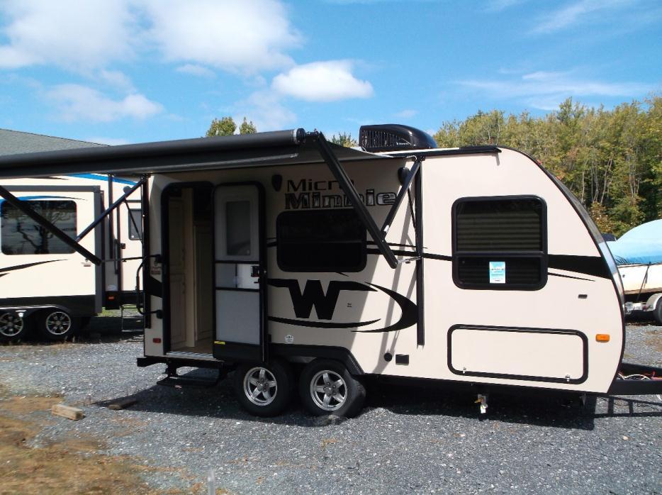 2014 Winnebago Sightseer 36V
