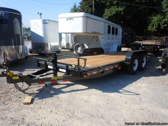 sand rail cars for sale in gainesville georgia. Black Bedroom Furniture Sets. Home Design Ideas