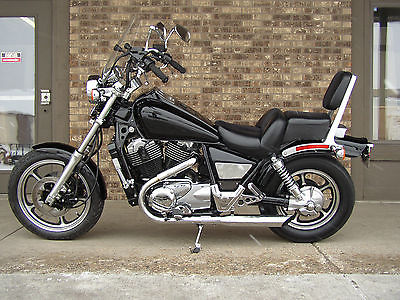 1985 shadow 1100 motorcycles for sale. Black Bedroom Furniture Sets. Home Design Ideas