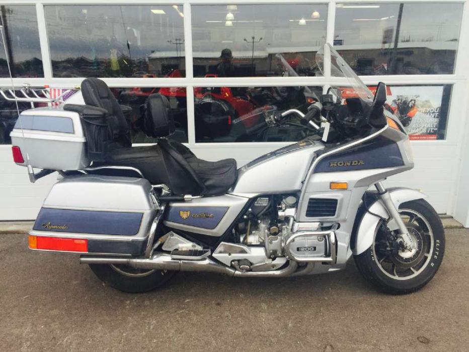 2007 Yamaha 250f
