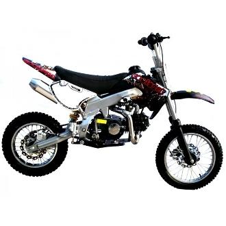 2010 Coolster Atv-110cc Kids Quad