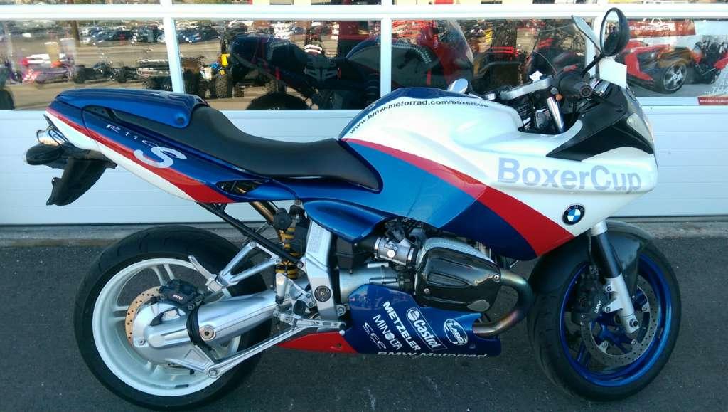 2009 Polaris Ranger CREW 800 EFI