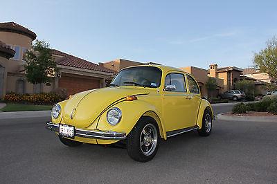 Volkswagen cars for sale in el paso texas for Superstar motors el paso