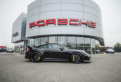 Porsche : 911 GT3 2015 porsche 911 gt 3