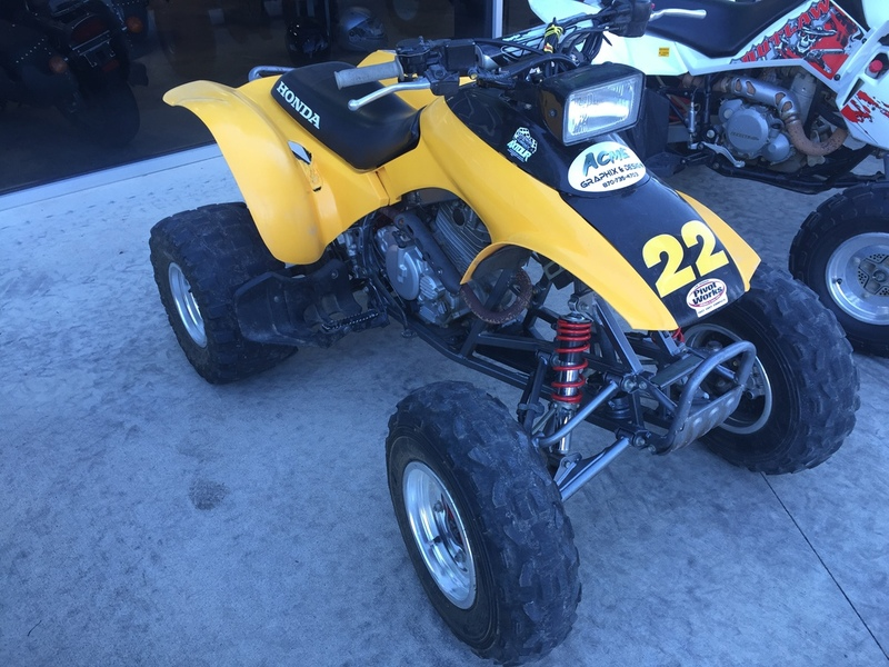Atvs Motorcycles And Utility Vehicles For Sale In Salem Autos Post