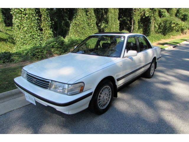 Toyota : Other Cressida Clean well maintained Southern car