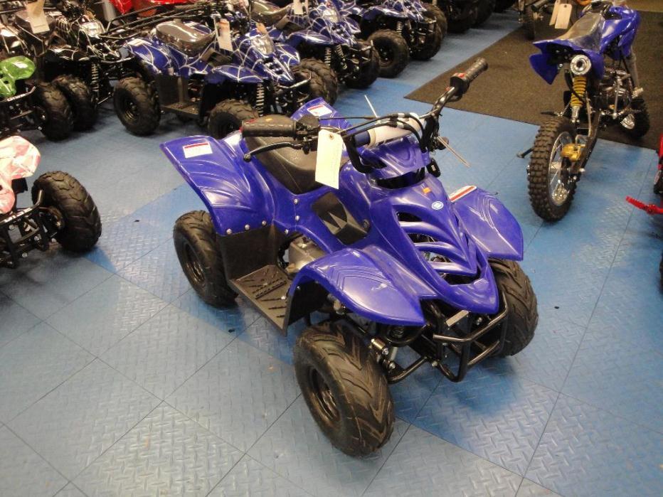 2015 Taotao 250cc