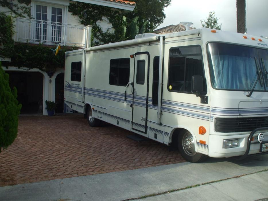 Damon Rvs For Sale In Fort Lauderdale Florida