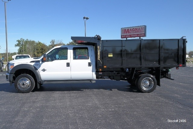 ford f 550 cars for sale in lima ohio. Black Bedroom Furniture Sets. Home Design Ideas