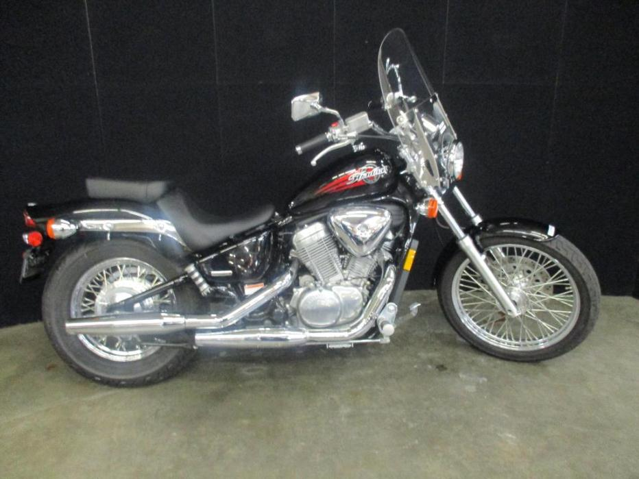 2003 honda nighthawk 750 motorcycles for sale. Black Bedroom Furniture Sets. Home Design Ideas