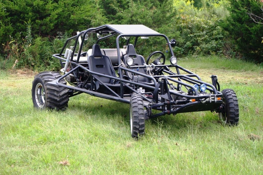 Dune Buggy for sale in Missouri