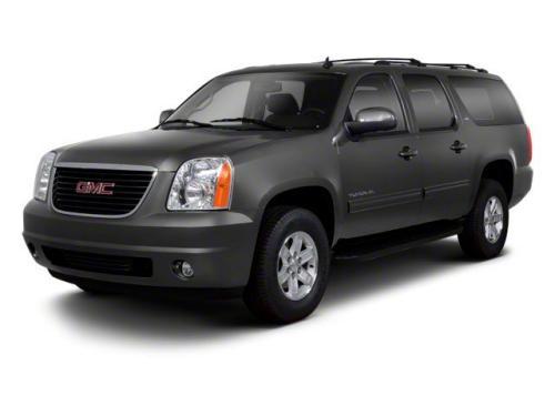 2013 GMC Yukon XL 1500 SLT Bakersfield, CA