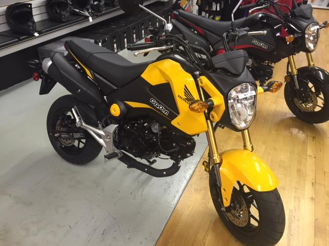 750 Nighthawk S Motorcycles for sale