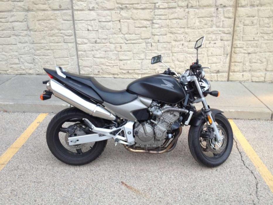 honda cb 750 nighthawk motorcycles for sale. Black Bedroom Furniture Sets. Home Design Ideas
