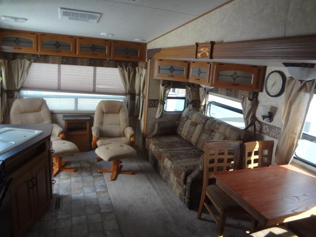 2016 Crossroads REDWOOD 39MB