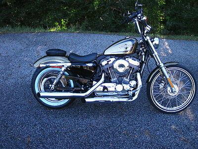 harley davidson sportster sportster 72 motorcycles for sale in florida. Black Bedroom Furniture Sets. Home Design Ideas