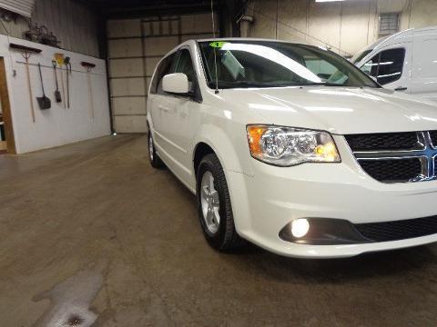 Dodge caravan west virginia cars for sale for Cole motors bluefield wv
