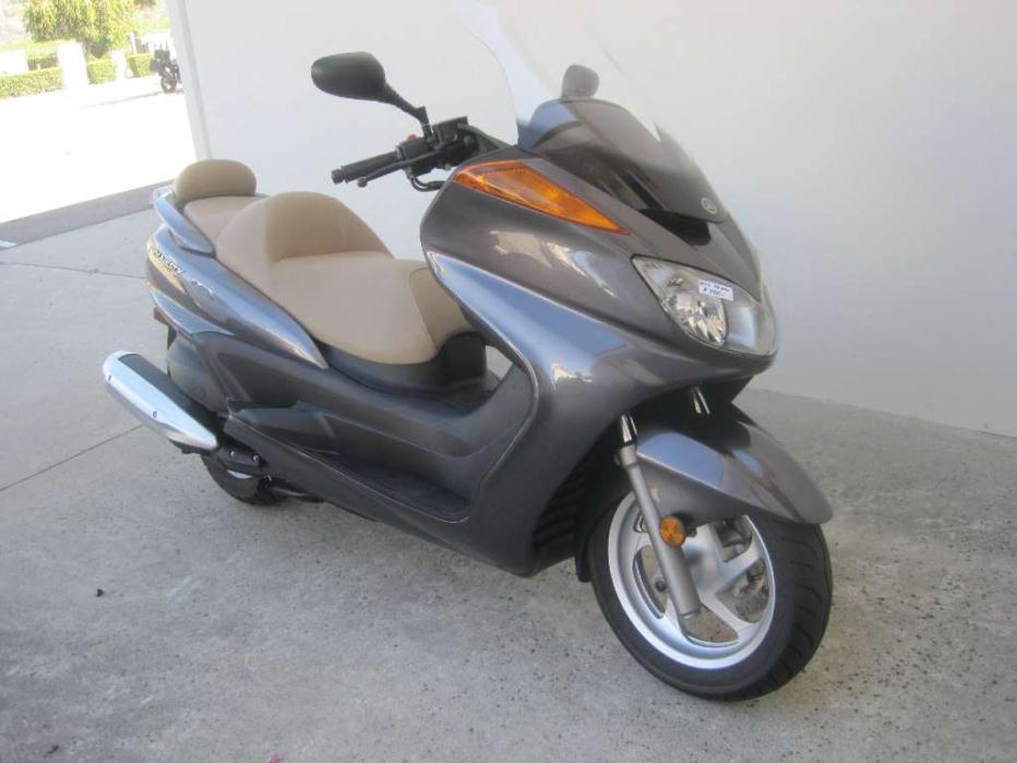 Scooters for sale in escondido california for Yamaha escondido ca