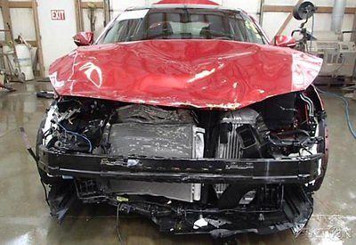 Kia : Optima SX Turbo 2015 kia optima sx turbo used turbo 2 l i 4 16 v automatic fwd sedan