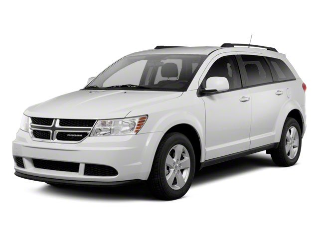 2012 dodge journey blue cars for sale. Black Bedroom Furniture Sets. Home Design Ideas