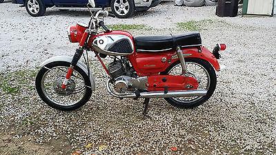 Suzuki motorcycles for sale in Martinsville, Indiana