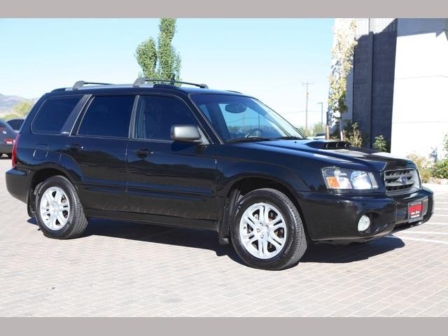 Crossover For Sale In Reno Nevada