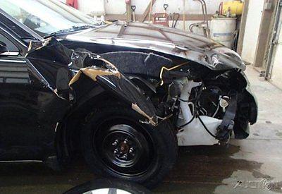 Chrysler : 200 Series Touring 2012 chrysler 200 touring used 3.6 l v 6 24 v automatic fwd sedan premium