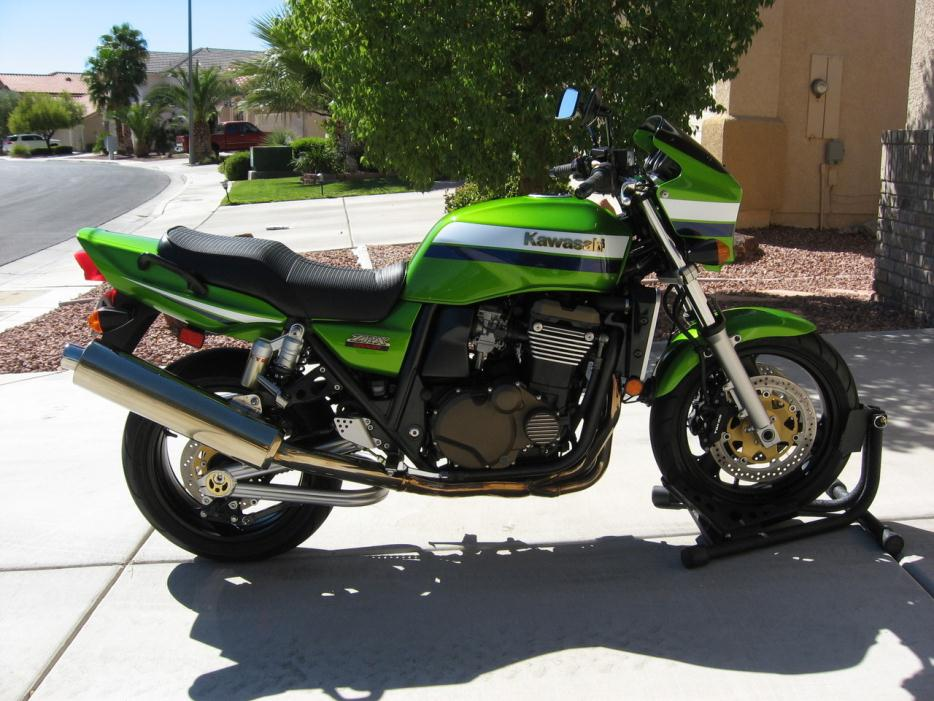 2002 Harley-Davidson Sportster 1200 CUSTOM