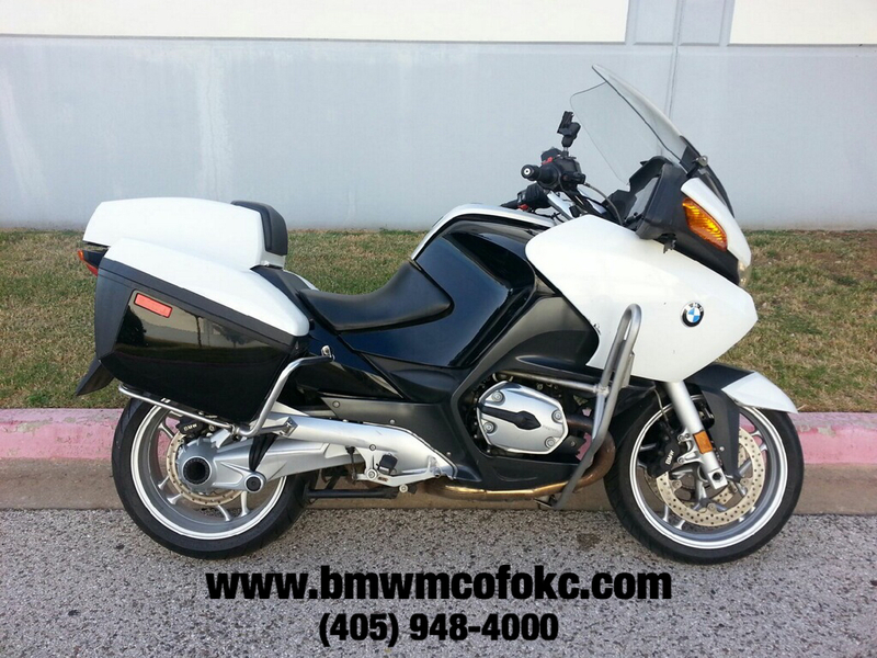 bmw r1200rt p motorcycles for sale. Black Bedroom Furniture Sets. Home Design Ideas