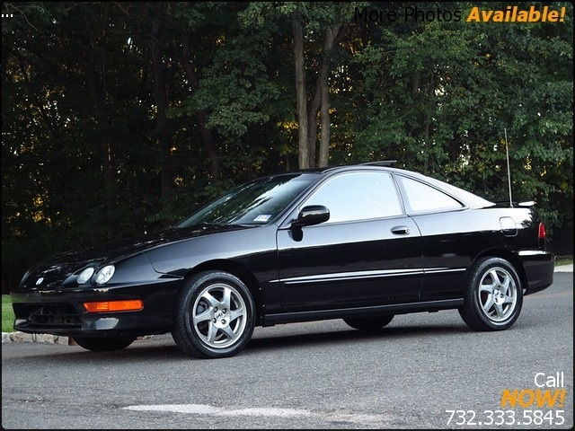 Acura Integra Cars For Sale In New Jersey - Acura integra for sale in nj