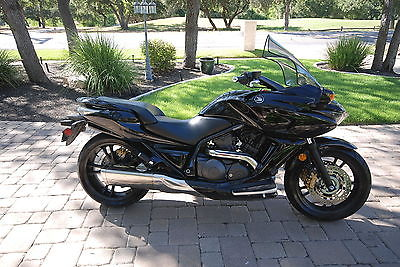automatic transmission motorcycles motorcycle honda dn dct immaculate