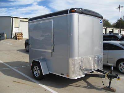 2016 Blacktop Tailgating Trailer-Fully Equipped; Brand new Demo Pricing Special